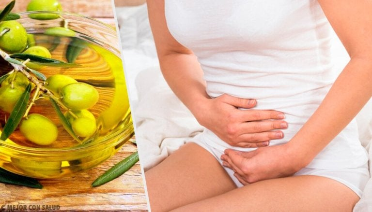 Zeven remedies voor ernstige constipatie