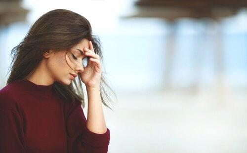 Je vruchtbaarheid stimuleren door je stress onder controle te houden