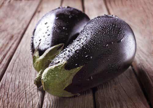 Baba ganoush recepten: heerlijk gerechten met aubergine