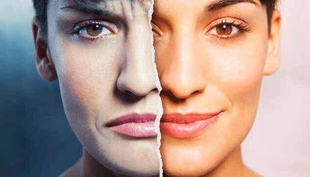 Lijden aan een bipolaire stoornis, hoe voelt dat?