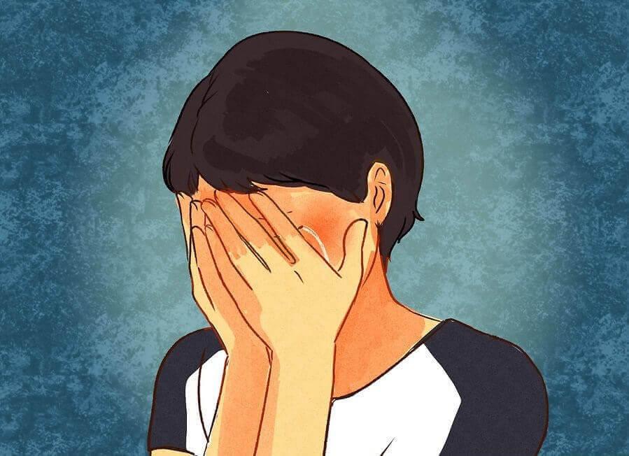 De diagnose van een bipolaire stoornis