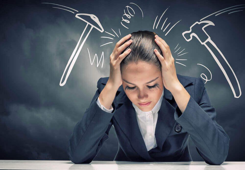 Emotionele uitputting: hoe je jouw energie terugkrijgt