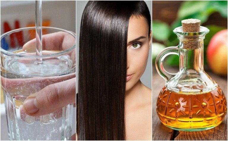Wil je een snellere haargroei? Probeer deze 7 remedies