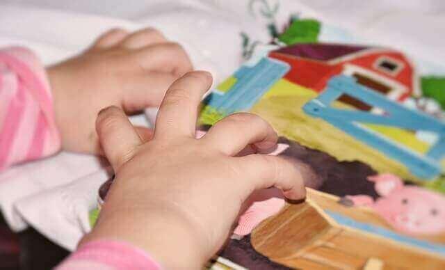 Kaarten kunnen kinderen met taalproblemen helpen