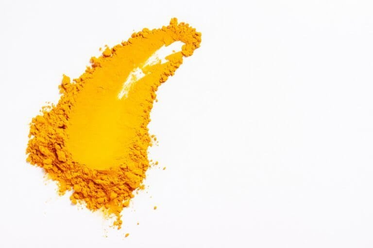 4 indrukwekkende ontstekingsremmende remedies met kurkuma