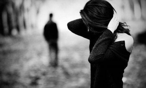 Je zelfvertrouwen verbeteren na een relatiebreuk