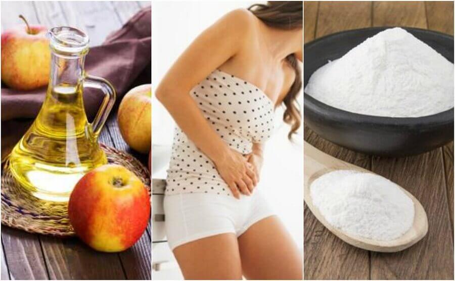 5 natuurlijke manieren om pijn bij het plassen te verlichten