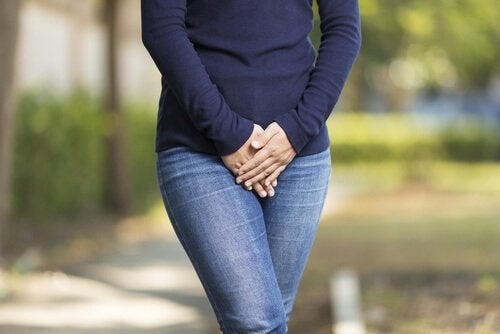 Druivensap helpt tegen urineweginfecties