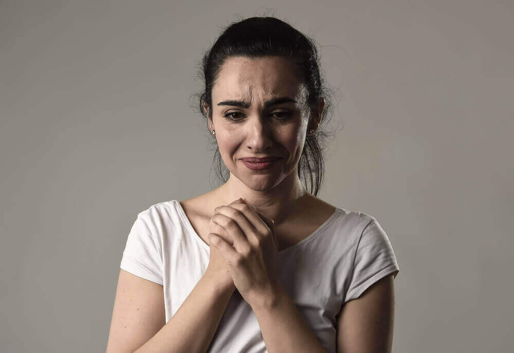 Chronische slachtoffermentaliteit: waarom klagen sommige mensen de hele dag?