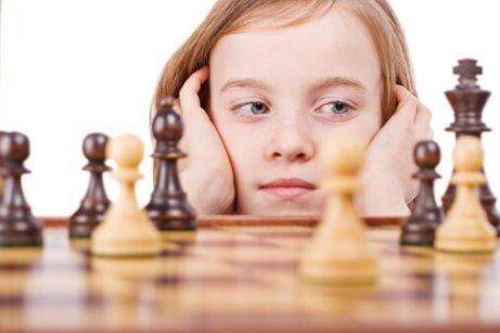 13 voedingsmiddelen die het concentratievermogen van je kind verbeteren