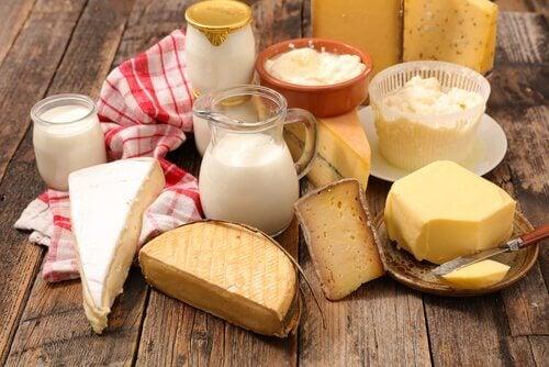 Suikervrij brood maken dat geen lactose bevat