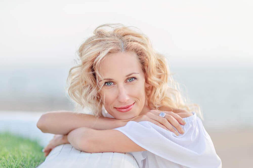 8 tips voor de verzorging van je huid tijdens de menopauze