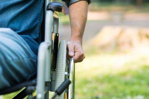 Wat je moet weten over multiple sclerose