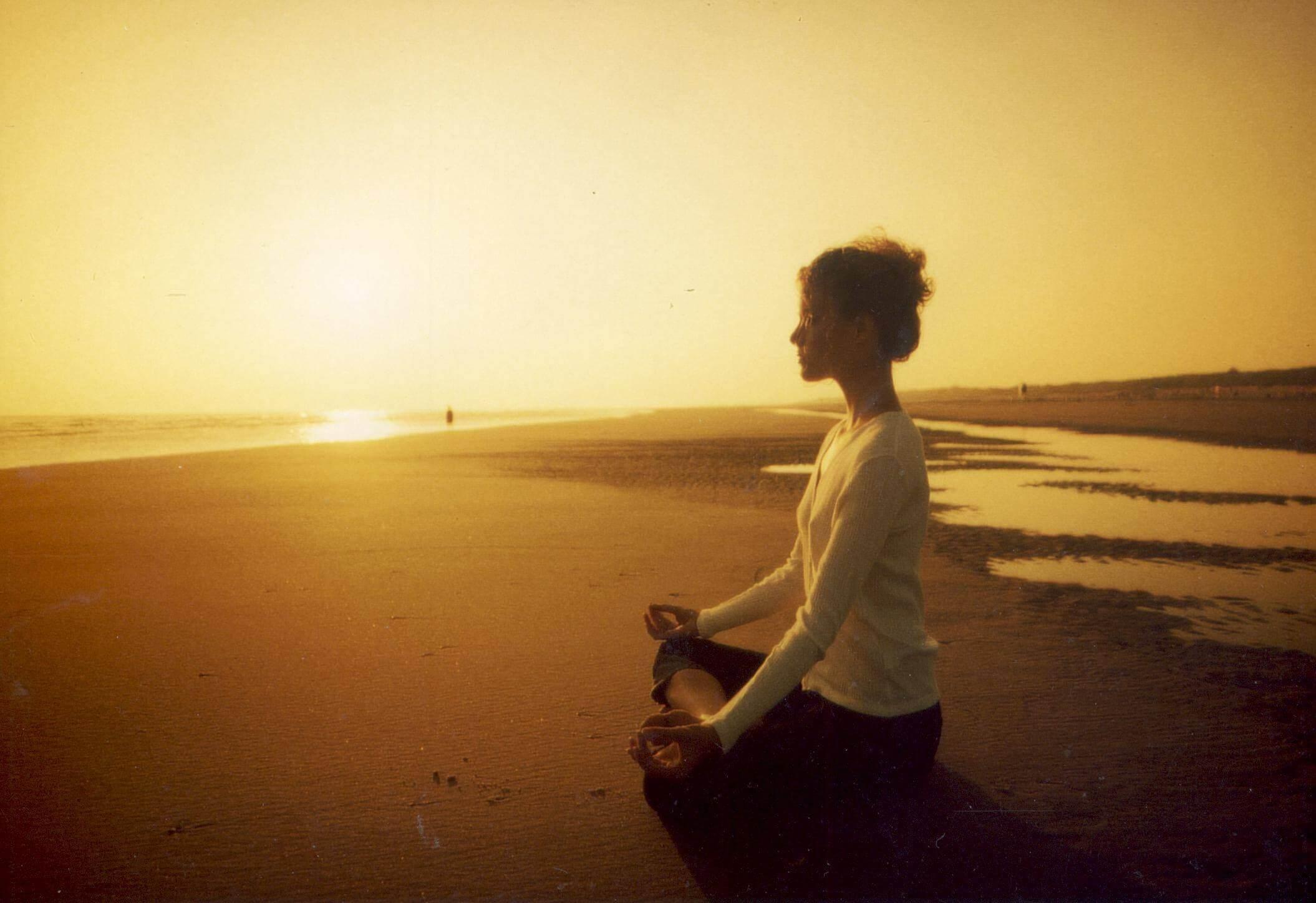 Je weerstand verbeteren door voor je geest te zorgen