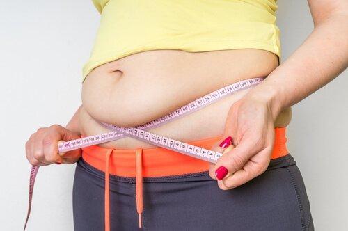 Advies om niet te falen met je dieet