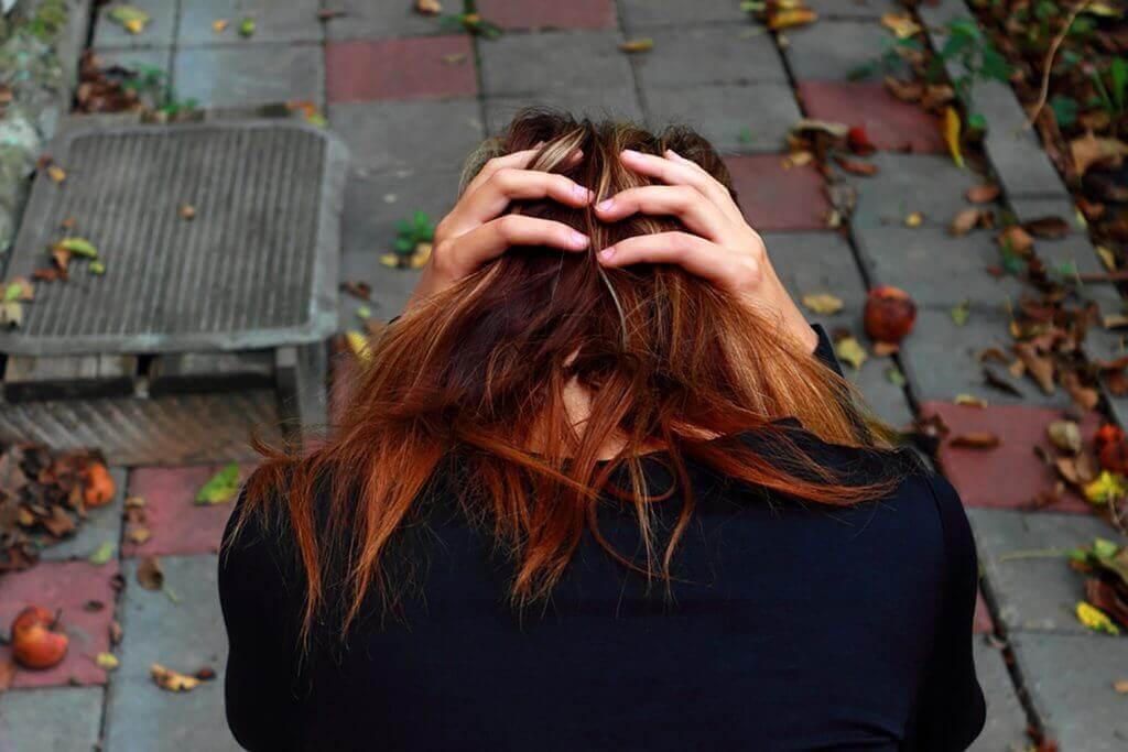Scheidingen door emotionele afhankelijkheid