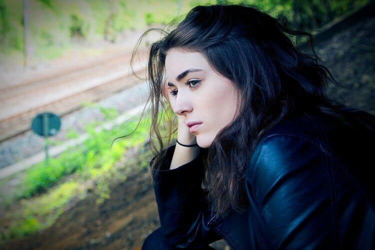 Verkeerde handelingen die haarverlies kan veroorzaken
