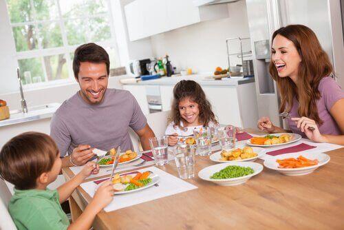 Het verminderen van koolhydraten heeft effect op je humeur