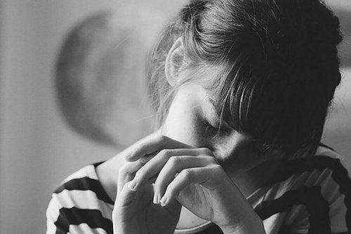 Soorten scheidingen die ons hart breken