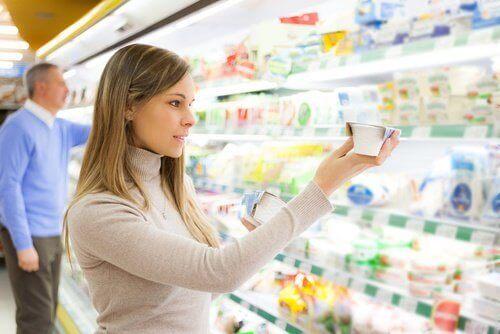 Het belang van de juiste koolhydraten eten