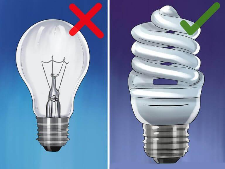 Hoe kan je de elektriciteitsrekening laten dalen?