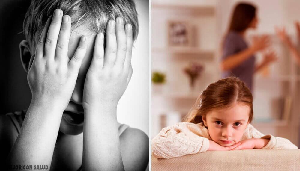 Het ouderverstotingssyndroom: wat is het en hoe kan je het voorkomen?