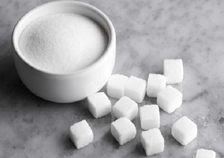 Een voortdurend hongergevoel door teveel suiker
