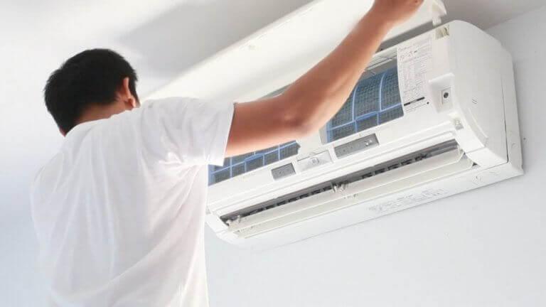 Elektriciteitsrekening laten dalen door temperatuursbeheersing