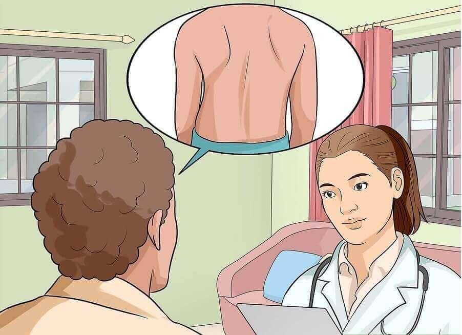 10 doeltreffende activiteiten voor de verlichting van rugpijn
