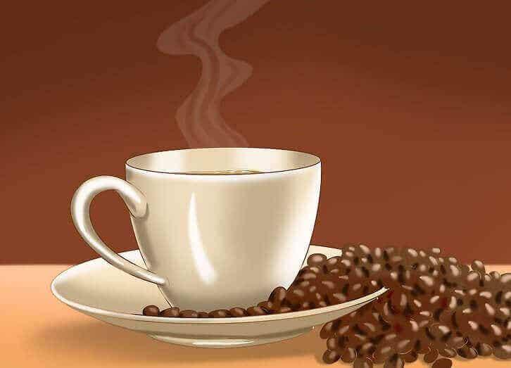 Maak kennis met 9 fascinerende feiten over koffie