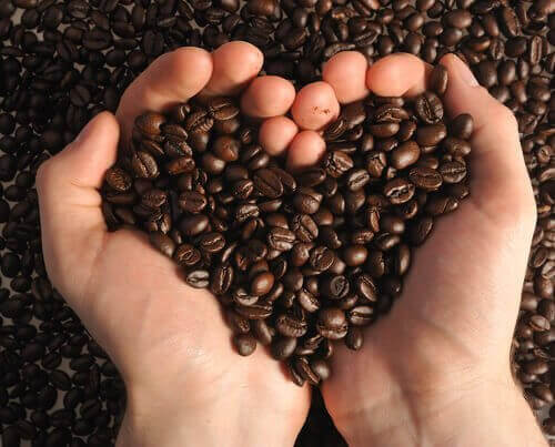 Koffie, een duivels drankje?
