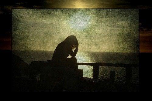 Er zijn meerdere behandelingen die kunnen helpen bij emotionele problemen