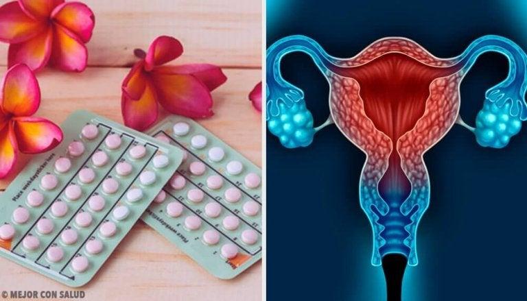 Lage progesteronspiegels: complicaties, oorzaken en meer