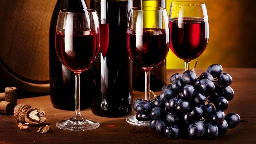 Acht mythes over wijn die we nog altijd geloven