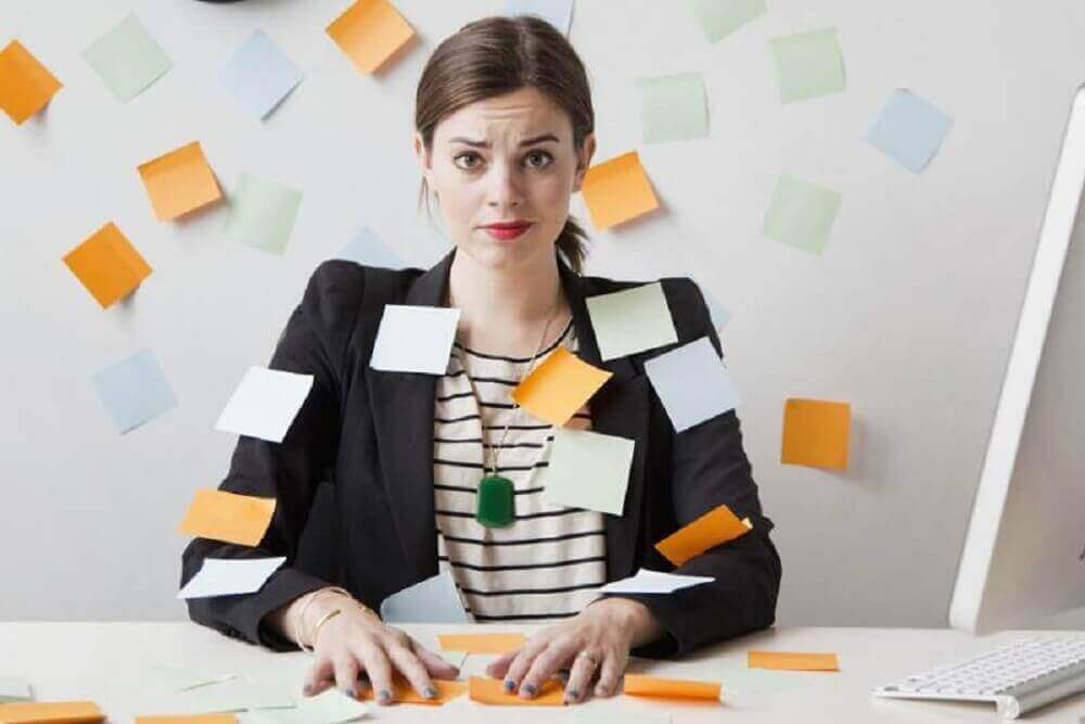 Stress verminderen en rugpijn verlichten