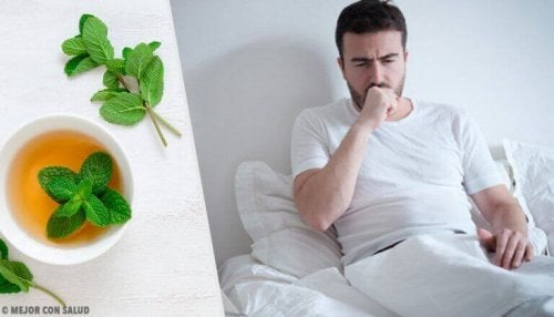 De 5 beste theeën tegen hoest