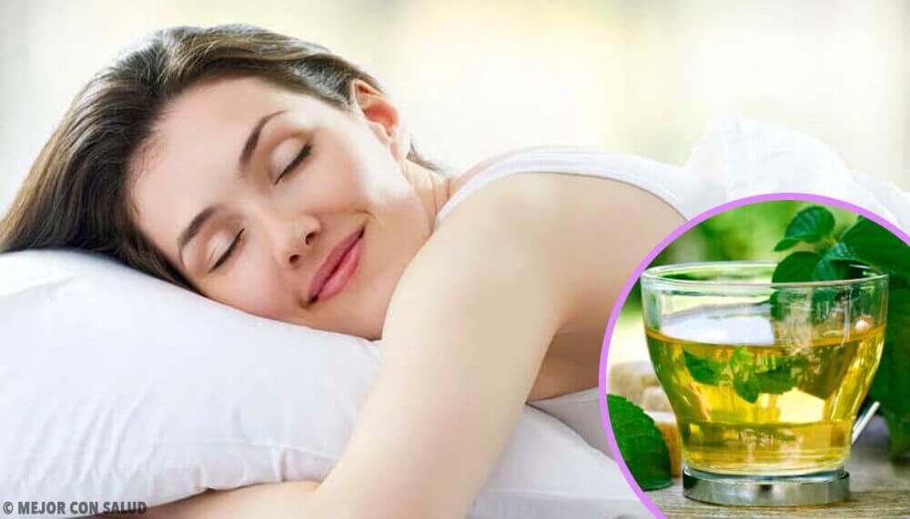 Tips om je geest leeg te maken en beter te slapen
