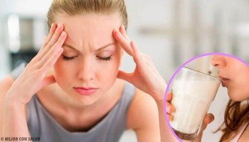 Kom tot rust met deze stress-verminderende drankjes