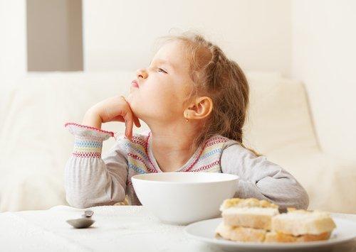 Hoe ontdek ik een vermijdende/restrictieve voedselinname stoornis?