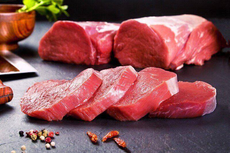 Gezond te eten met goedkopere vleessoorten