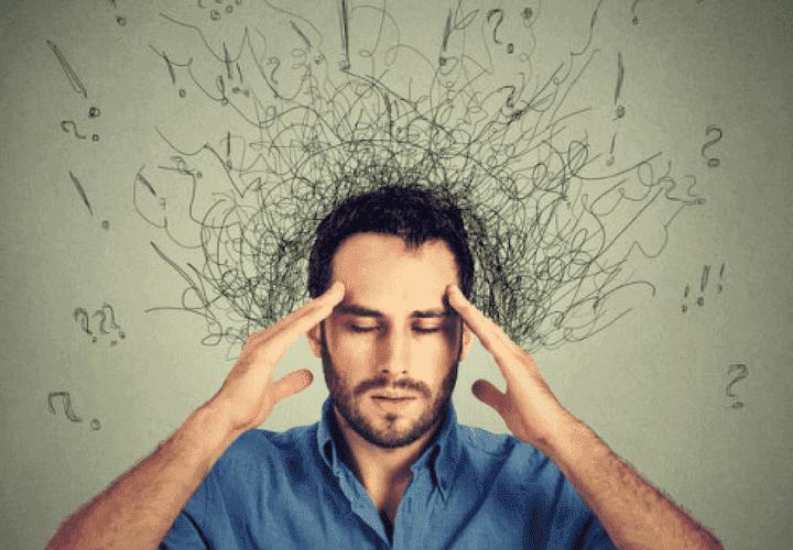 De negatieve effecten van stress op het ademhalingssysteem