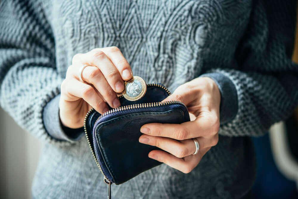 Elke maand geld besparen door je schulden te verlagen