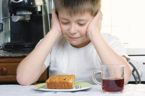 Wat is een vermijdende/restrictieve voedselinname stoornis?