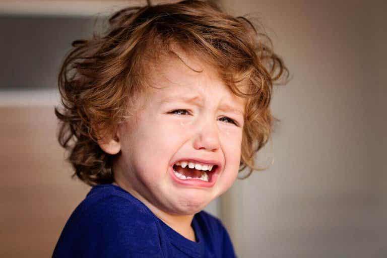 6 emotionele wonden uit je kindertijd