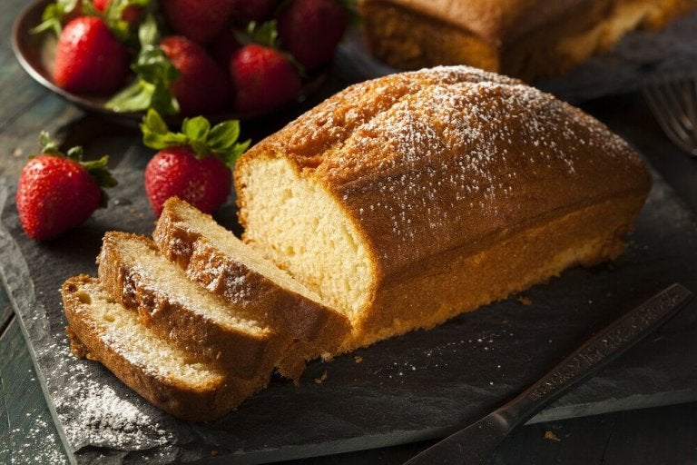 Probeer deze heerlijke recepten voor zoet brood