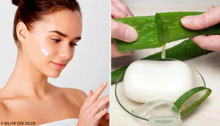 6 eenvoudige tips om je huid gehydrateerd te houden