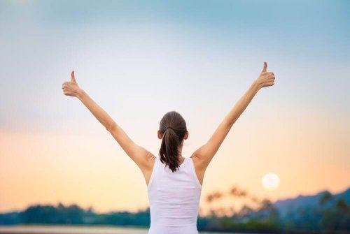 Geef jezelf nieuwe energie in 5 stappen
