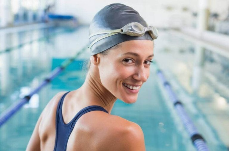 Vijf sporten met meerdere voordelen voor de gezondheid