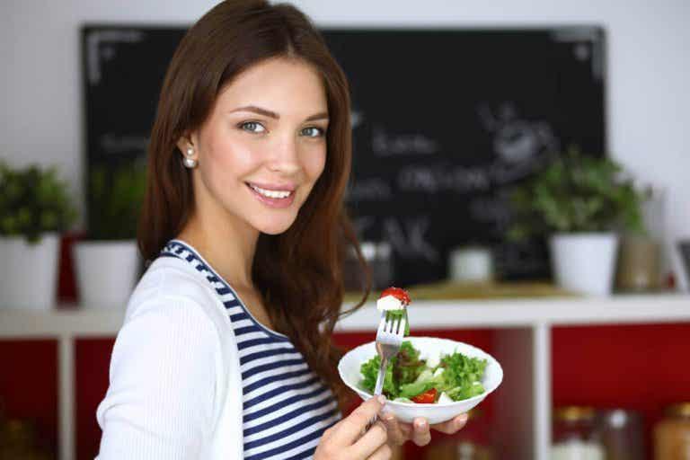 Overgewicht aanpakken: 7 tips voor jou en je gezin