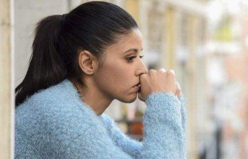 5 soorten emotionele chantage die je gezondheid schaden